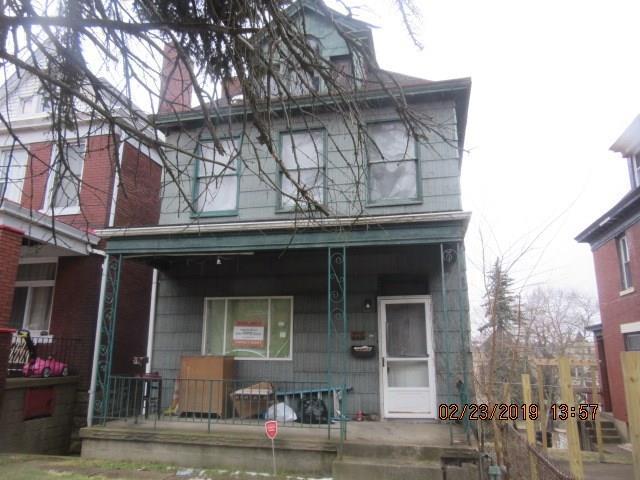 328 Jucunda, Pittsburgh, 15210, PA - Photo 1 of 5