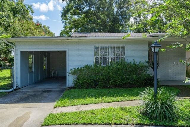 7213 Himes, Tampa, 33614, FL - Photo 1 of 37