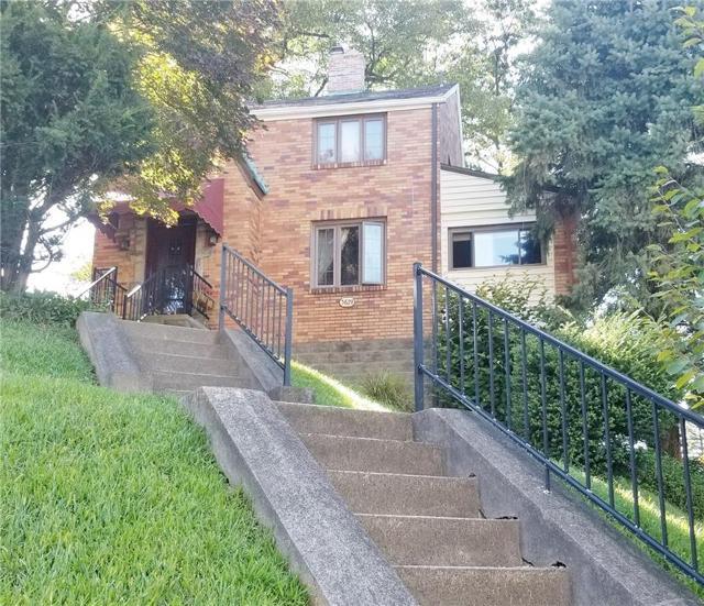 3829 Wilksboro, Pittsburgh, 15212, PA - Photo 1 of 20