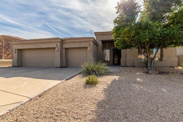 14031 E Mercer Ln, Scottsdale, 85259, AZ - Photo 1 of 22
