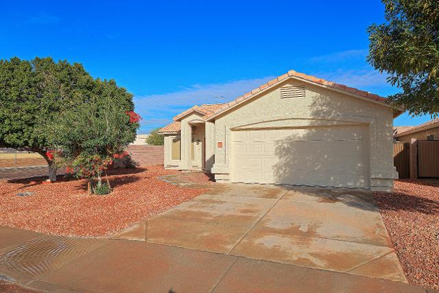 11630 W Hubbell St, Avondale, 85392, AZ - Photo 1 of 23