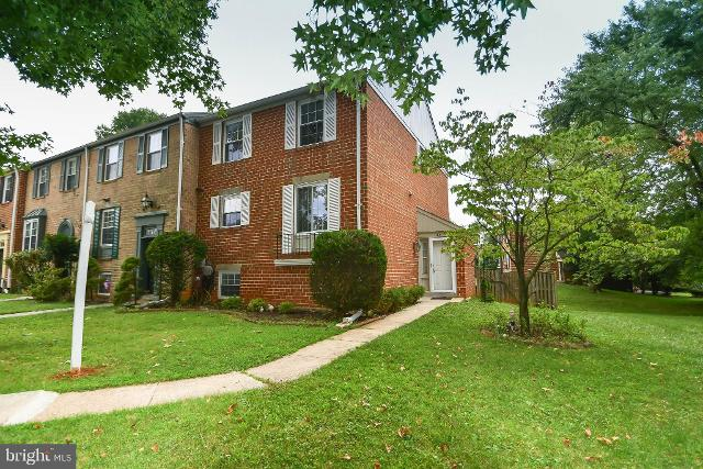34 Daria, Lutherville Timonium, 21093, MD - Photo 1 of 30