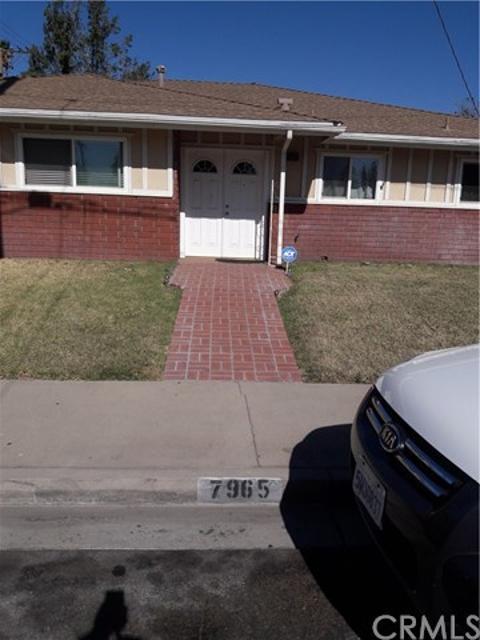 7965 Mango Ave, Fontana, 92336, CA - Photo 1 of 19