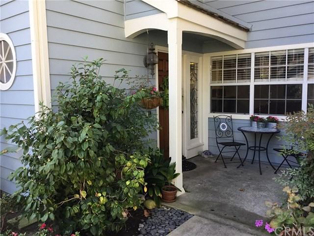 440 Providence Unit102, Long Beach, 90803, CA - Photo 1 of 18