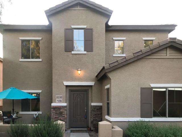 10240 Sands Unit496, Peoria, 85383, AZ - Photo 1 of 21