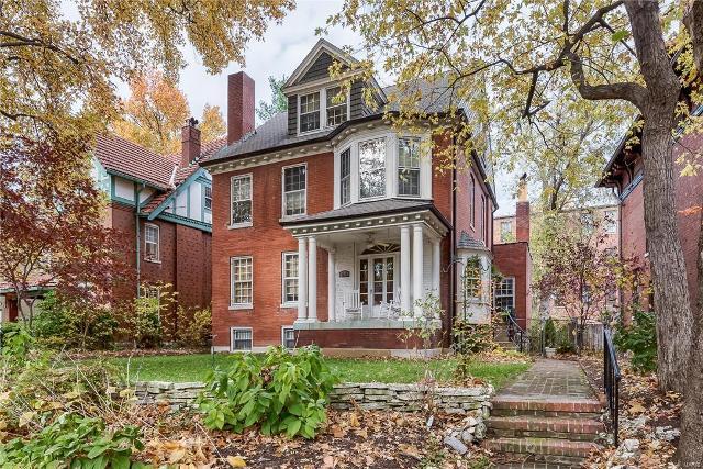 6219 Washington, St Louis, 63130, MO - Photo 1 of 44