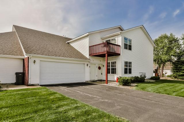 10372 Marblewing Unit3, Roscoe, 61073, IL - Photo 1 of 20