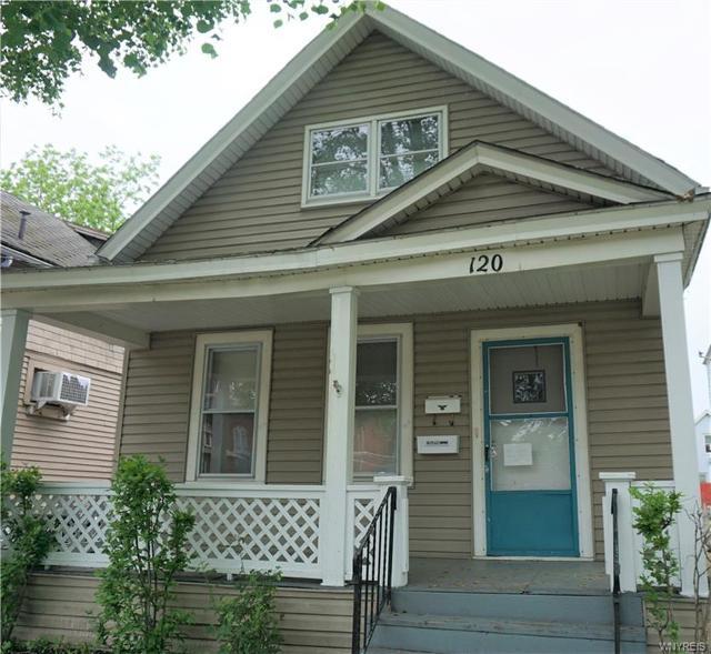 120 Ideal St, Buffalo, 14206, NY - Photo 1 of 32