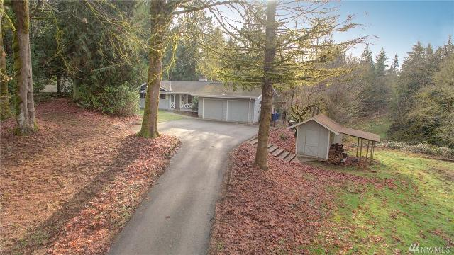 23515 SE 137th St, Issaquah, 98027, WA - Photo 1 of 38