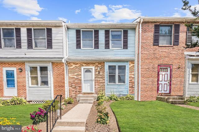 9 Chattuck, Middle River, 21220, MD - Photo 1 of 29