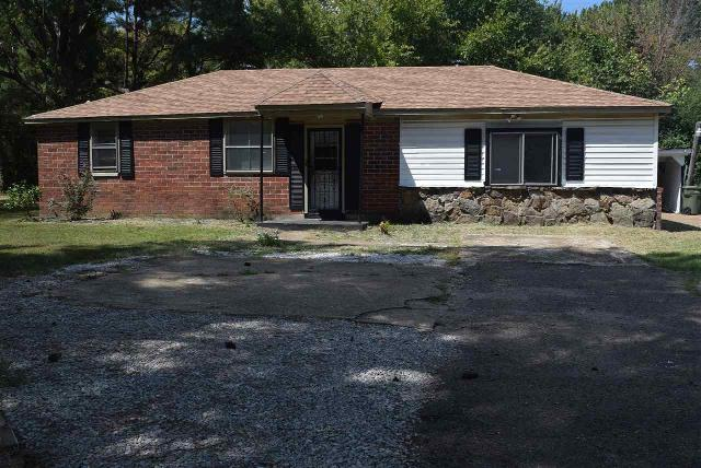 2683 Berryhill, Memphis, 38016, TN - Photo 1 of 10