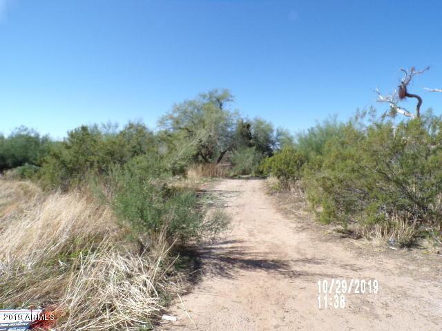 9 E Griffin Ave, Wittmann, 85361, AZ - Photo 1 of 1