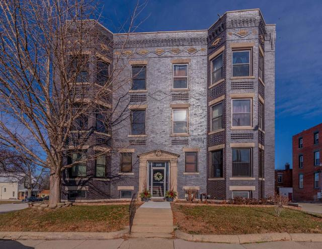305 W Monroe St W Unit 4, Bloomington, 61701, IL - Photo 1 of 35