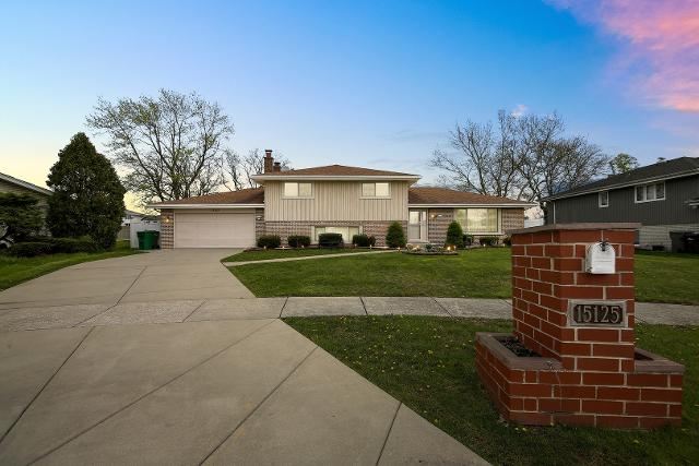 15125 Lilac, Orland Park, 60462, IL - Photo 1 of 31