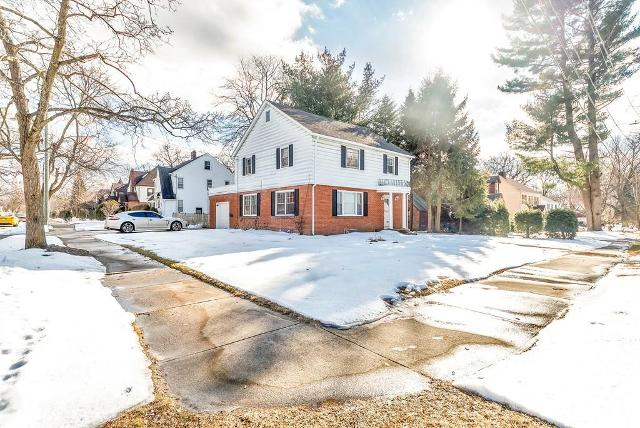 209 Atwater Rd, Springfield, 01107, MA - Photo 1 of 30