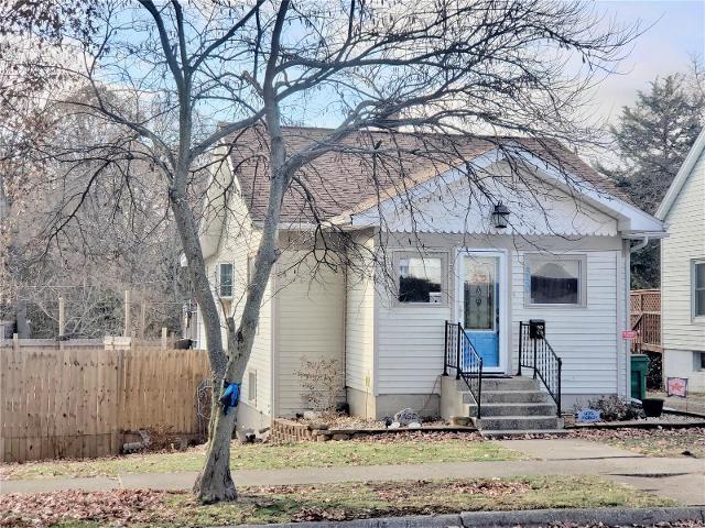 550 S Oak St, Hillsboro, 62049, IL - Photo 1 of 35