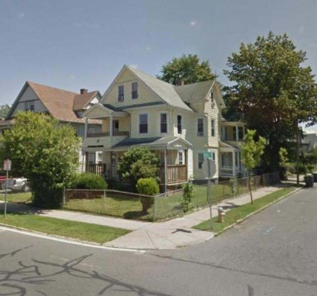 257 Wilbraham, Springfield, 01109, MA - Photo 1 of 11
