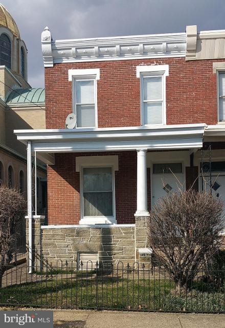 1619 Cayuga St, Philadelphia, 19140, PA - Photo 1 of 21