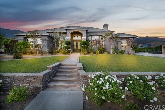 13850 Blue Sky Ct, Rancho Cucamonga, 91739, CA - Photo 1 of 51