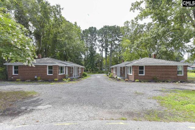 615-617 Lexington UnitCayc, e, 29033, SC - Photo 1 of 18