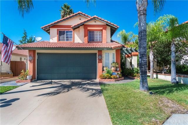 11106 Kenyon, Rancho Cucamonga, 91701, CA - Photo 1 of 31