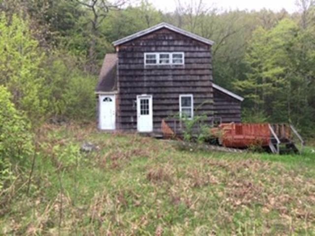 2000 New Boston Rd, Tolland, 01034, MA - Photo 1 of 14