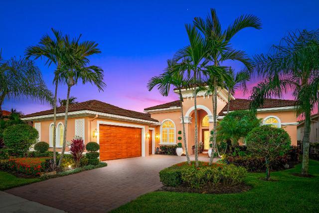 10778 Hollow Bay, West Palm Beach, 33412, FL - Photo 1 of 66