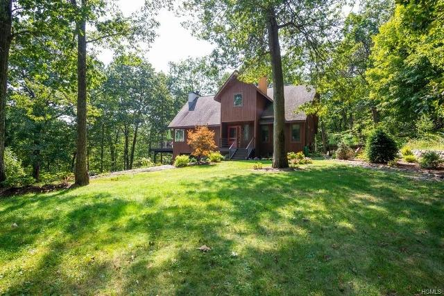 444 Mountain, Cold Spring, 10516, NY - Photo 1 of 22