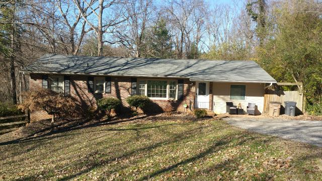 1213 Woodberry Dr, Knoxville, 37912, TN - Photo 1 of 39