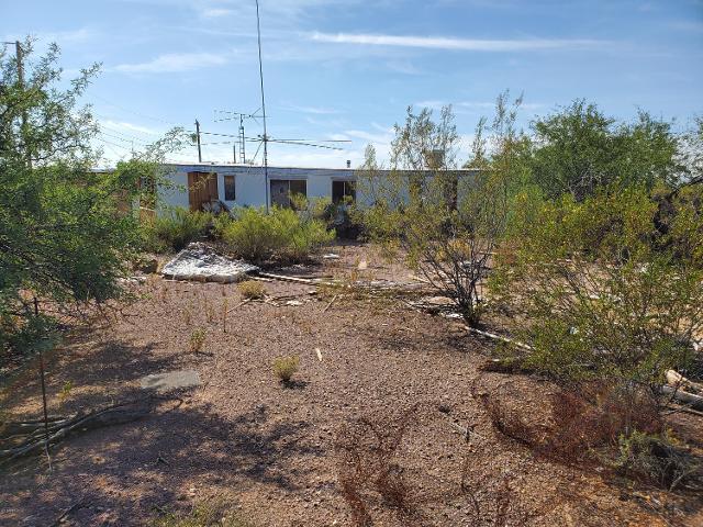 4841 W Cashin Dr, Tucson, 85757, AZ - Photo 1 of 4