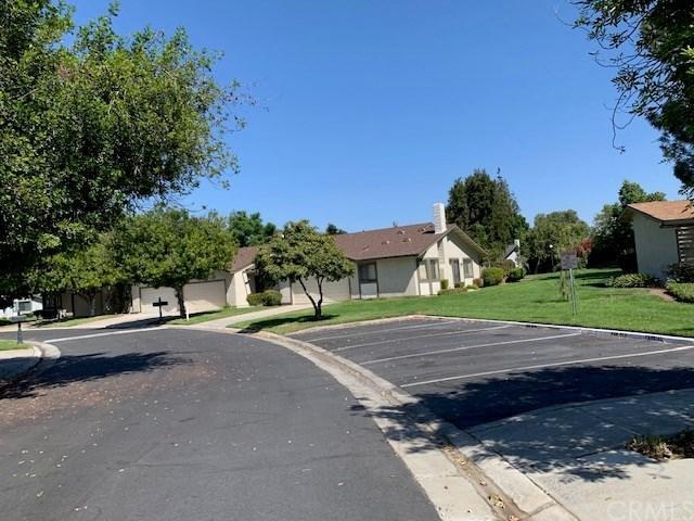 9006 Chaucer Cir, Riverside, 92503, CA - Photo 1 of 16