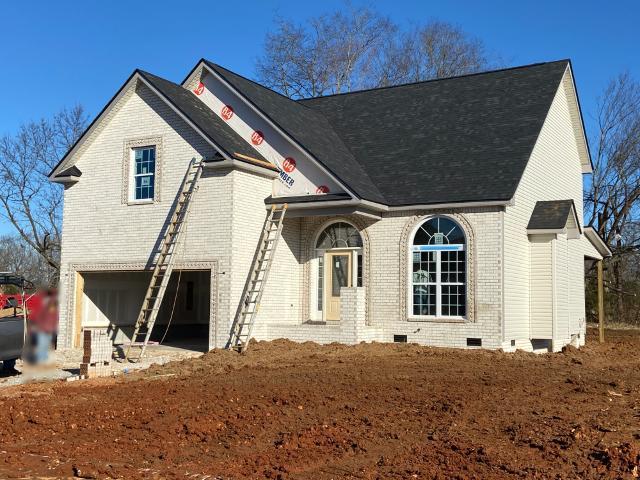 86 Griffey Ests, Clarksville, 37042, TN - Photo 1 of 6