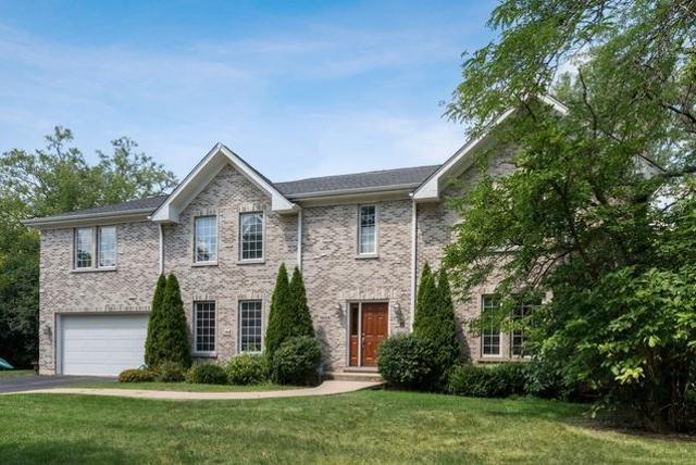1659 Edgewood Rd, Highland Park, 60035, IL - Photo 1 of 16