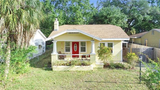 315 Alva, Tampa, 33603, FL - Photo 1 of 28