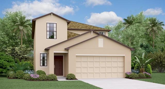 11418 Sage Canyon Dr, Riverview, 33578, FL - Photo 1 of 13
