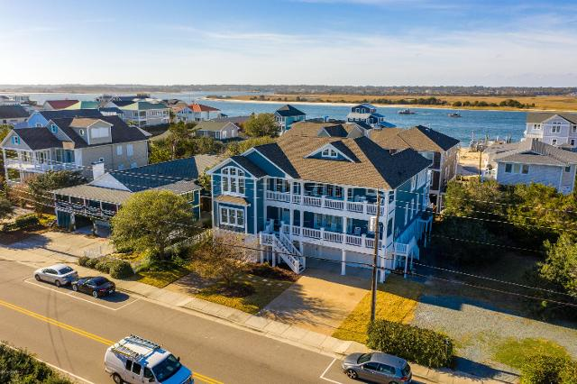 760 S Lumina Ave, Wrightsville Beach, 28480, NC - Photo 1 of 100