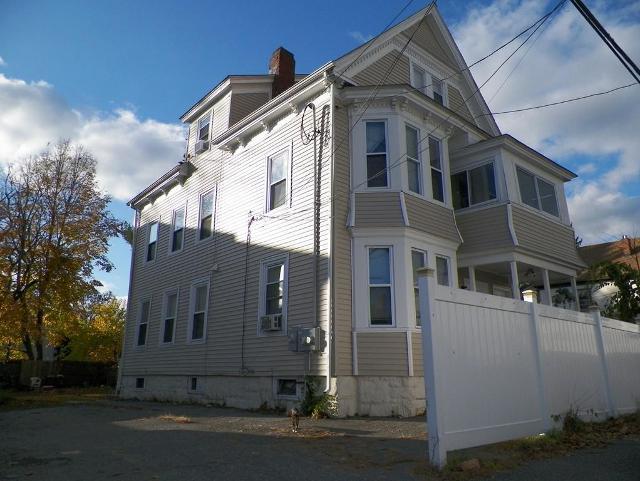 84-86 Camden, Methuen, 01844, MA - Photo 1 of 6