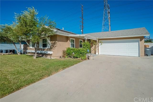 7341 El Cielo Cir, Buena Park, 90620, CA - Photo 1 of 6