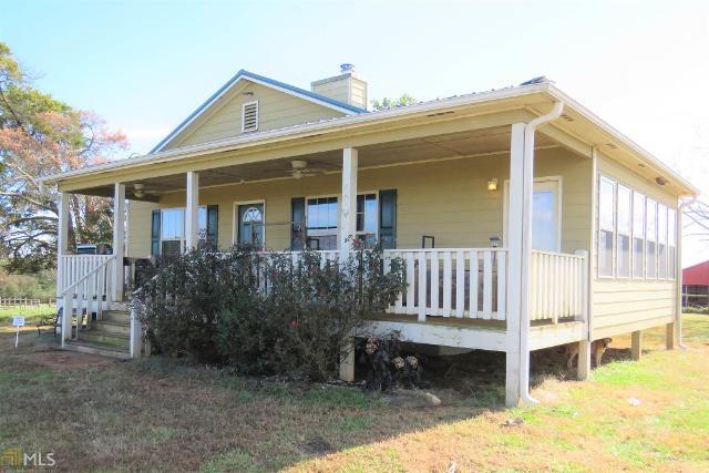 2503 Alabama Rd, Roopville, 30217, GA - Photo 1 of 44