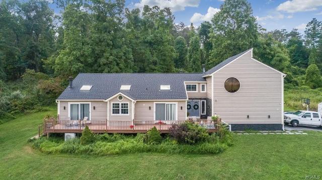 466 Van Wyck Lake, Fishkill, 12524, NY - Photo 1 of 28