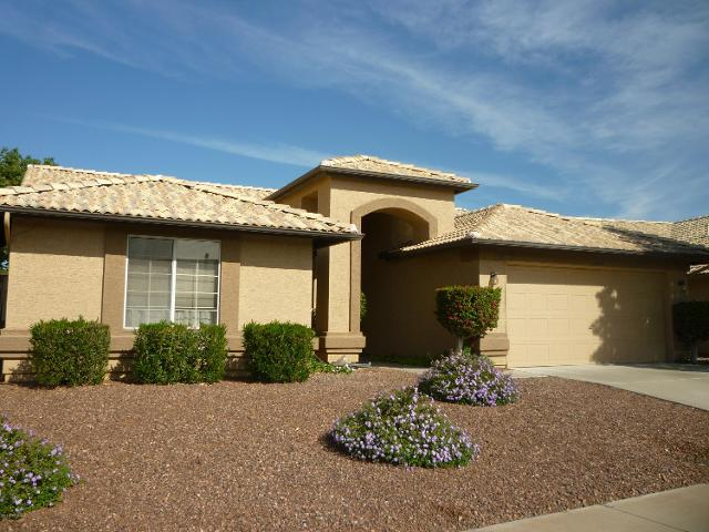 10822 W Mohawk Ln, Sun City, 85373, AZ - Photo 1 of 51