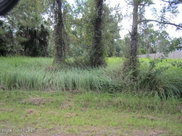 474 Haleybury, Palm Bay, 32908, FL - Photo 1 of 8