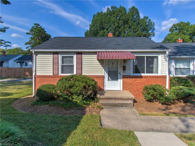 1820 Villa, Greensboro, 27403, NC - Photo 1 of 20