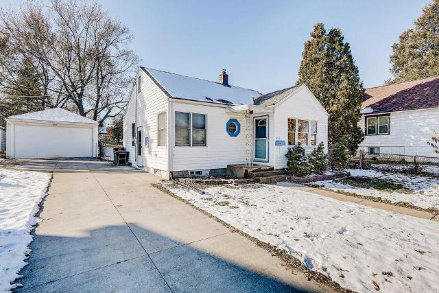 1925 S 94th St, West Allis, 53227, WI - Photo 1 of 30