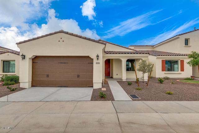 14200 W Village Pkwy Unit 2278, Litchfield Park, 85340, AZ - Photo 1 of 36