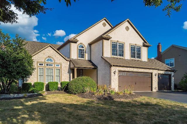 3236 Vinton Park, Hilliard, 43026, OH - Photo 1 of 48