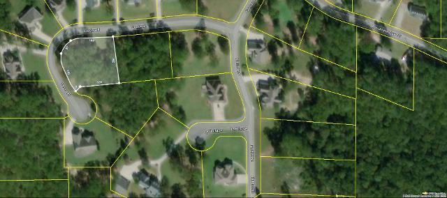 Lot 11 Dockwell, Tunnel Hill, 30755, GA - Photo 1 of 2