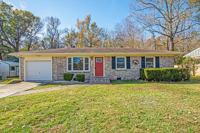 352 Holly Ave, Goose Creek, 29445, SC - Photo 1 of 20