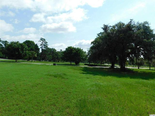 Lot 25 Green Meadows, Georgetown, 29440, SC - Photo 1 of 21