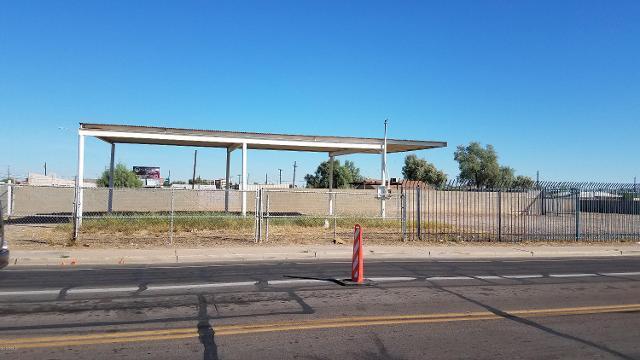 1421 Buckeye, Phoenix, 85007, AZ - Photo 1 of 6